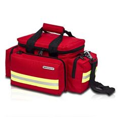 ELITE BAGS LIGHT BAG Bolsa de emergencia