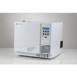 Autoclave Prestige Medical ALPHA 22 Litros